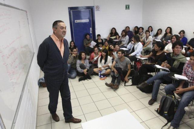 Foto: Saúl López/Cuartoscuro